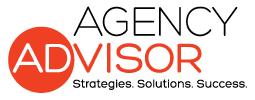 Agency ADvisor