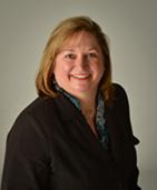 Connie Burtcheard – Founder/Chief ADvisor